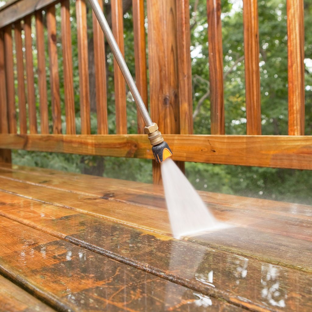 power washing company, roof cleaning company