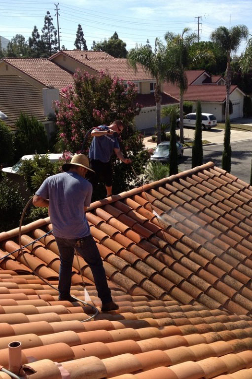 power washing company, roof cleaning company, roof cleaning service, power washing services